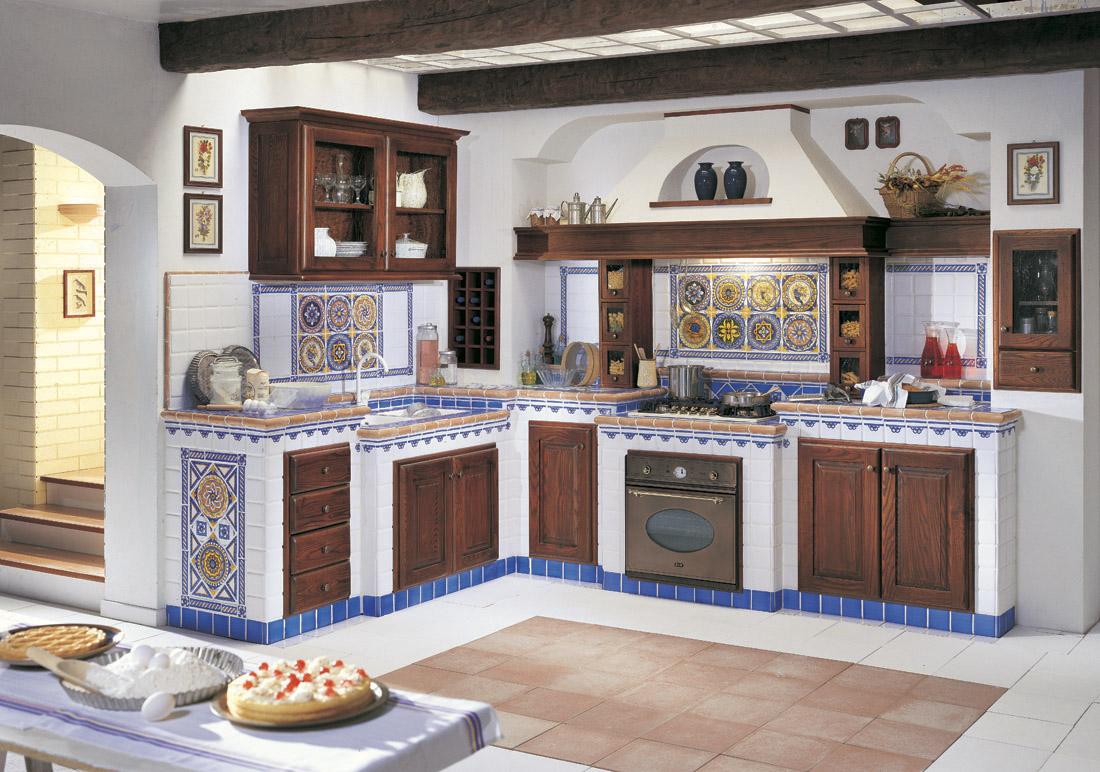 Catalogo Cucine Pdf. Catalogo Pdf Mb With Catalogo Cucine Pdf ...